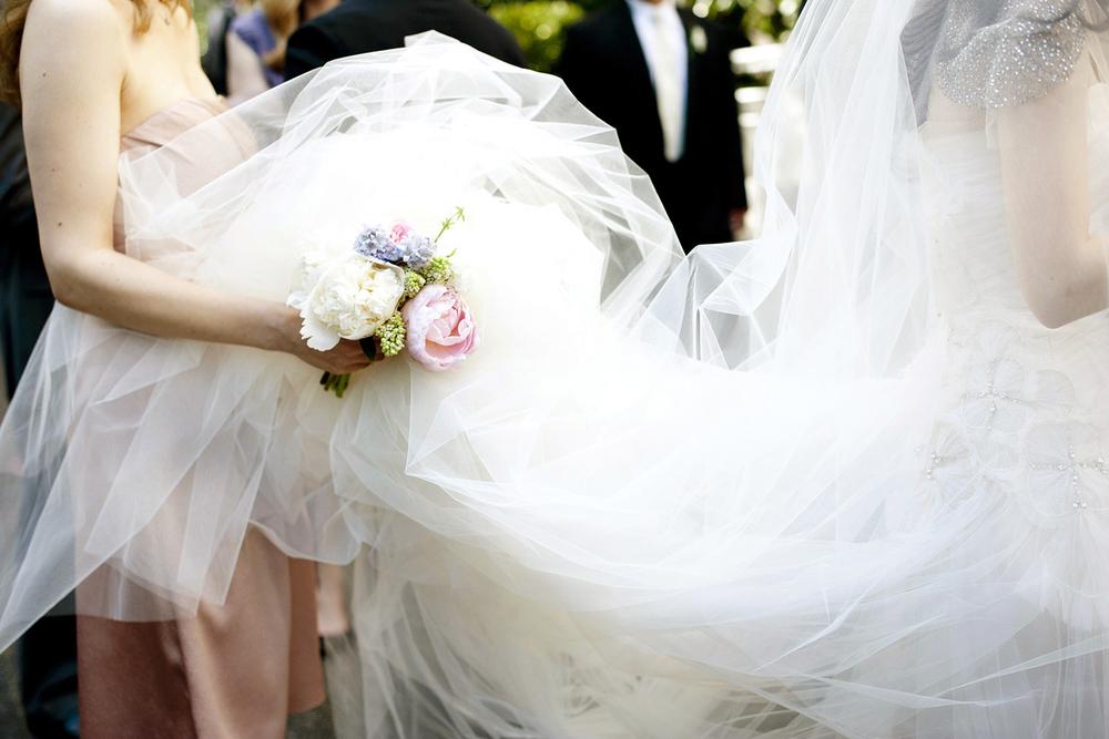 wedding_site_33_new.jpg