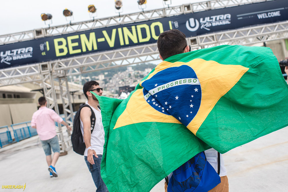 Ultra Brasil 1 Interna - I Hate Flash.jpg