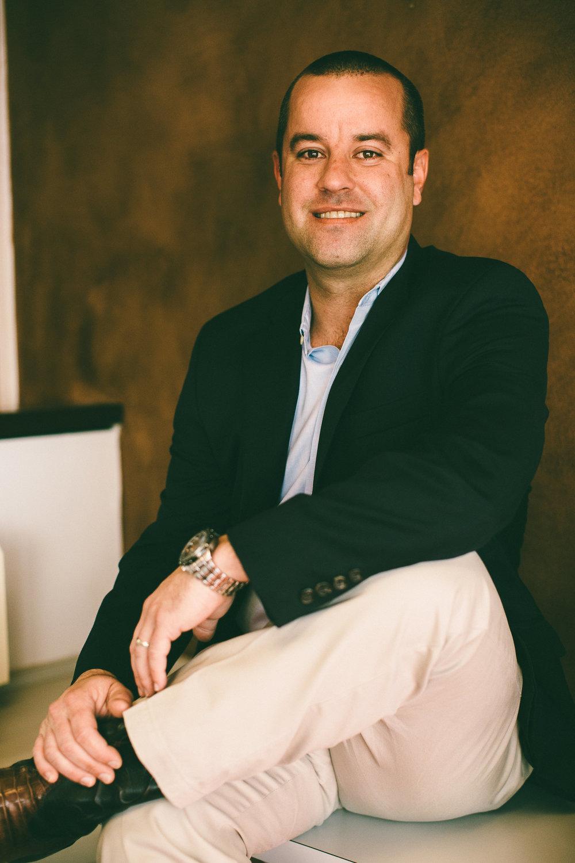 Chris Bowers, CCIM CHRIS@THEDIRTDOG.COM (813) 287-8787 EXT:8