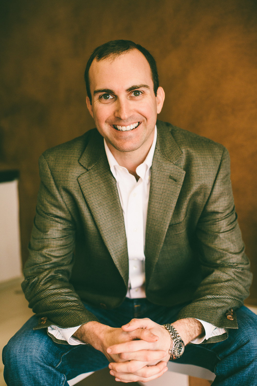 Michael Strahan, MAB    MICHAEL@THEDIRTDOG.COM    (813) 287-8787 EXT:5