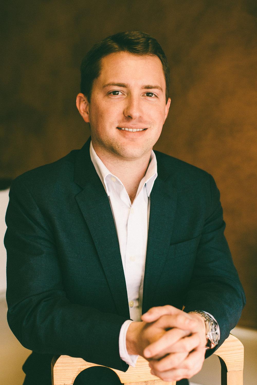 Jack Koehler JACK@THEDIRTDOG.COM (813) 287-8787 EXT:9