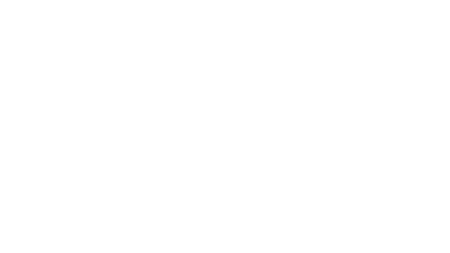 WELCOME TO PADTECH