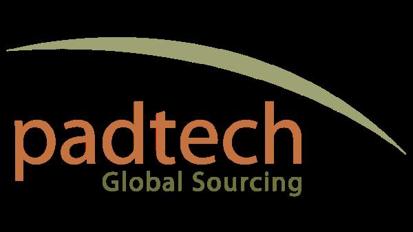 Padtech Logo-01.png