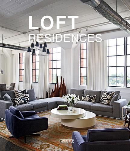 Loft Residences.jpg