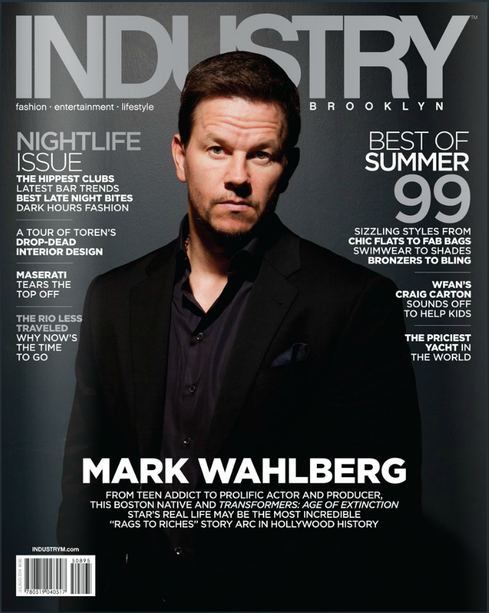 Cover Industry Magazine July:August 2014.png
