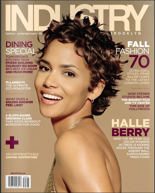 Industry Magazine Cover Sept:Oct 2014.png