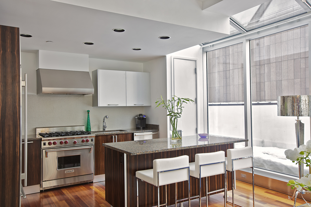 Tribeca-Penthouse-Kitchen.jpg