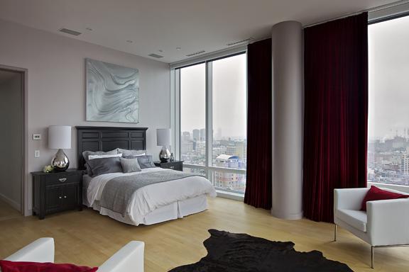 Chelsea-Penthouse-Master-Bedroom21.jpg