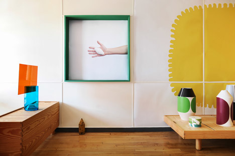 Cite-Radieuse-fit-out-by-Pierre-Charpin_dezeen_468_5.jpg