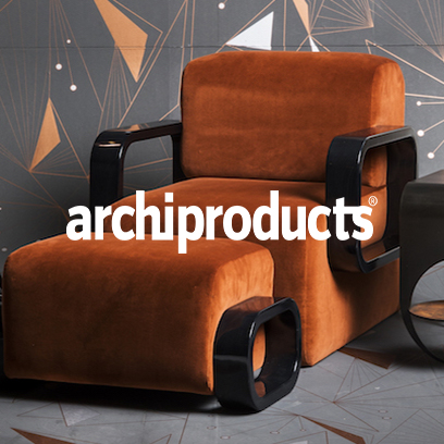 MB Collection. Archiproducts