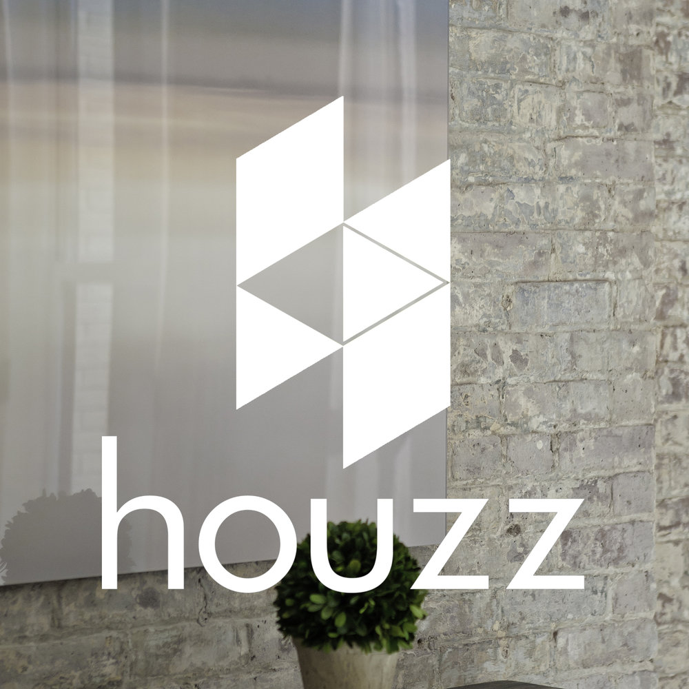 MB Design. Houzz