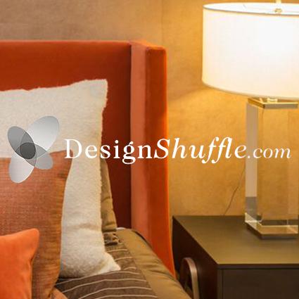 MB Design. Design Shuffle