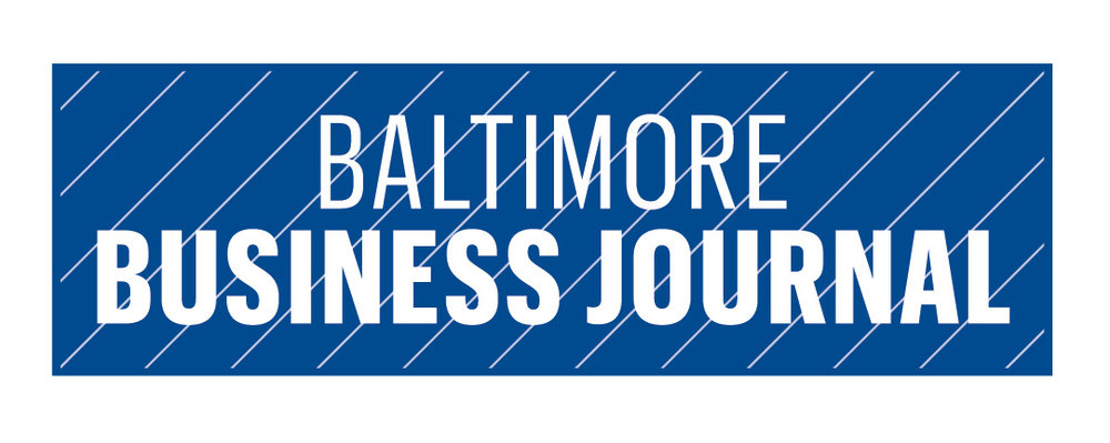 Copy of Baltimore business journal
