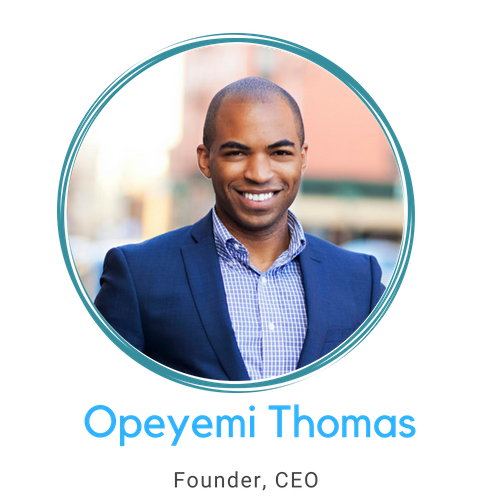 Copy of Opeyemi Thomas CEO of Roadi