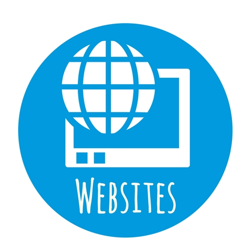 symposium websites icon (1).jpg