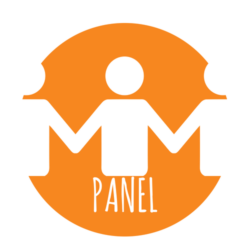 panel icon.png