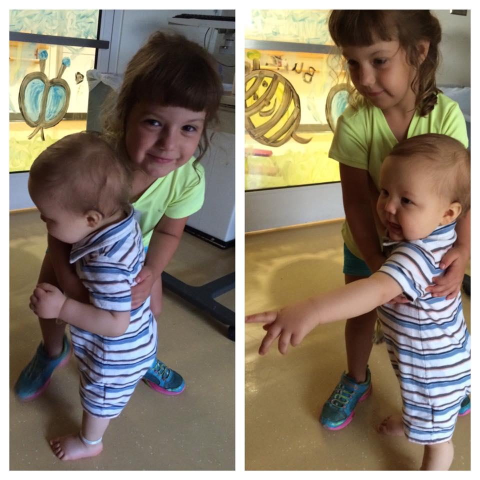Day +21 Luka and Maia.jpg