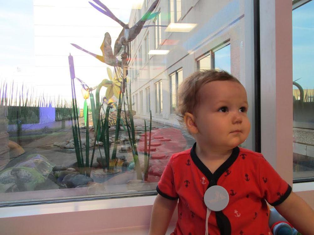 Luka Day -3 Sculpture Garden View.jpg