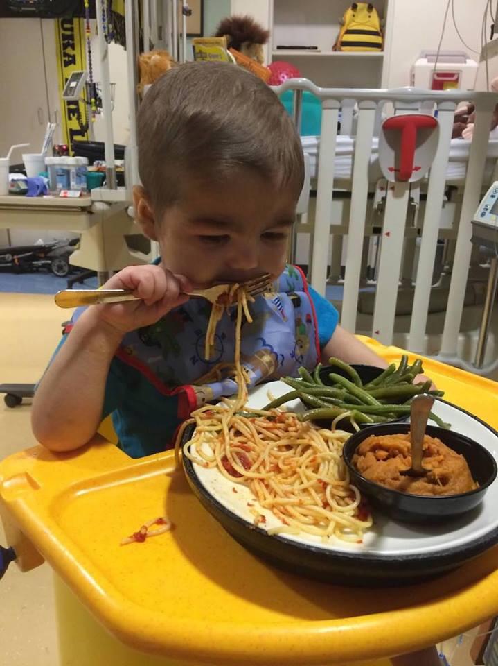 Luka Last meal.jpg
