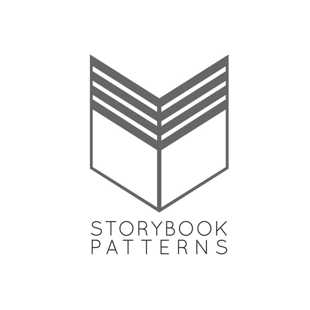 LogoPortfolio-02.png