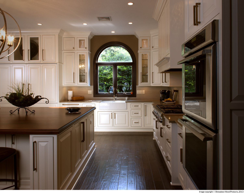 Kitchen cabinets northvale nj - Kitchen Concepts Nj Kitchen Remodeling