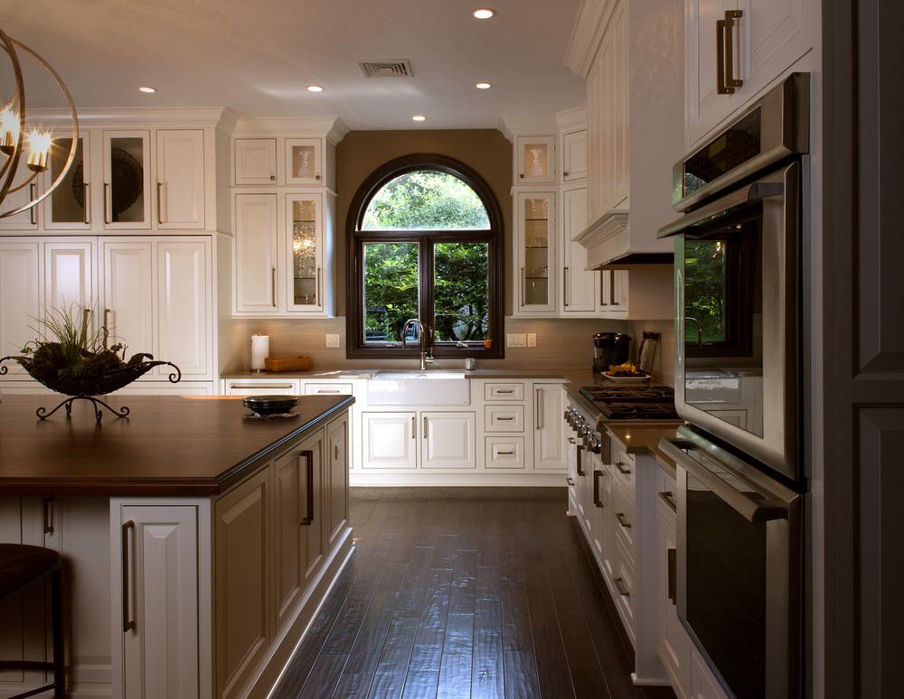 Kitchen_Design.jpg