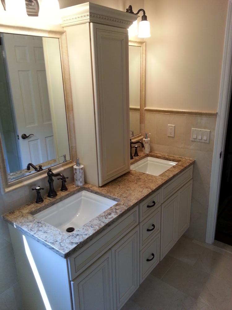 Kitchen Bath Design Gallery Kitchen Concepts NJ Kitchen Remodeling Gorgeous Bathroom Contractors Nj Concept