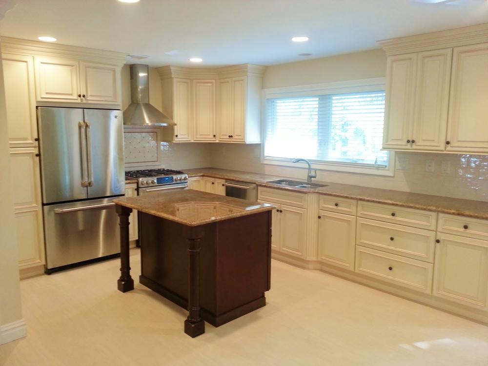 Northvale Kitchen.jpg