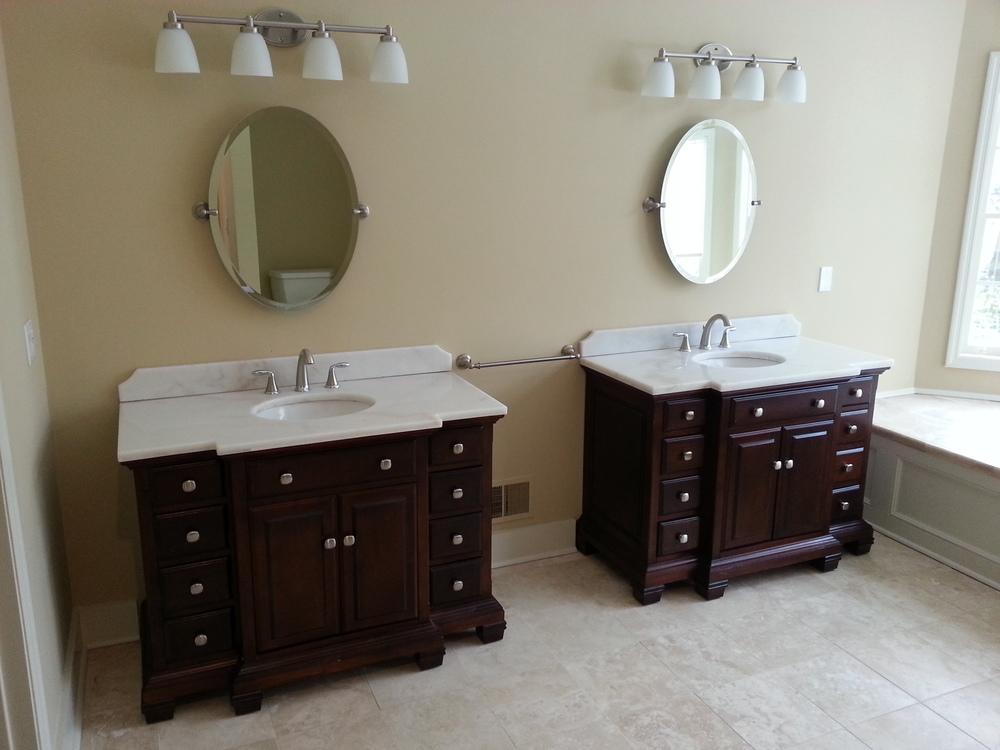 Norwood Bathroom.jpg