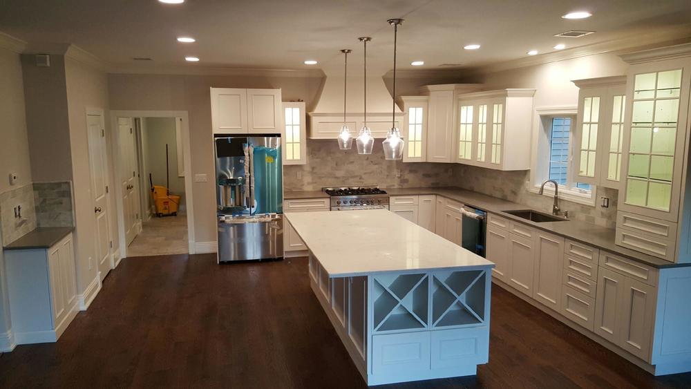 Saddle River Kitchen Design.jpg