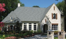 DFW Residential Roofing