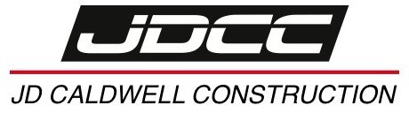 JD Caldwell Construction