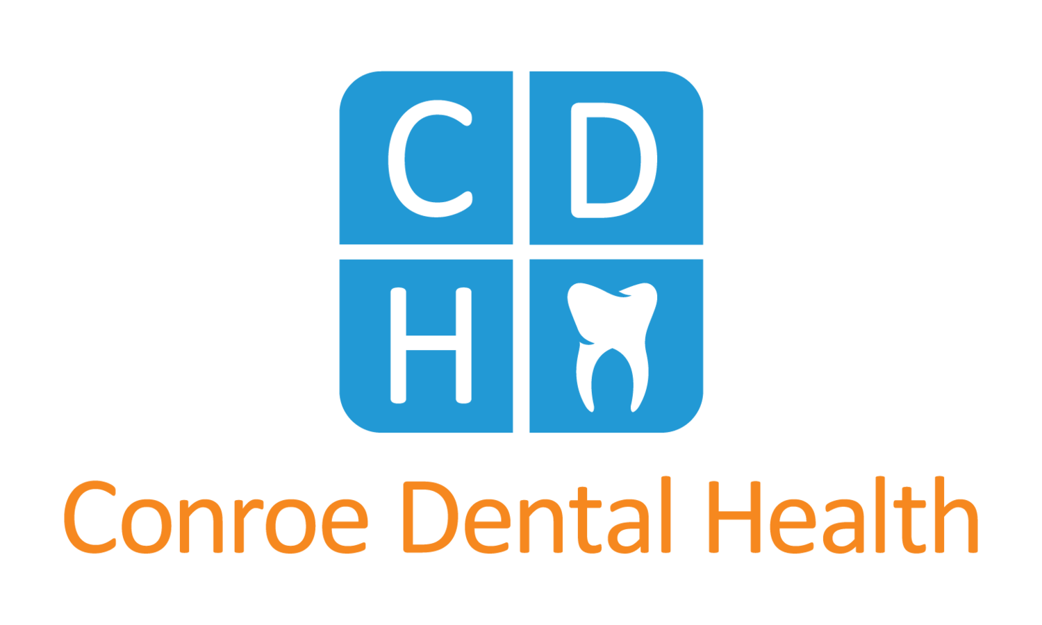 Conroe Dental Health & Cosmetic Centre