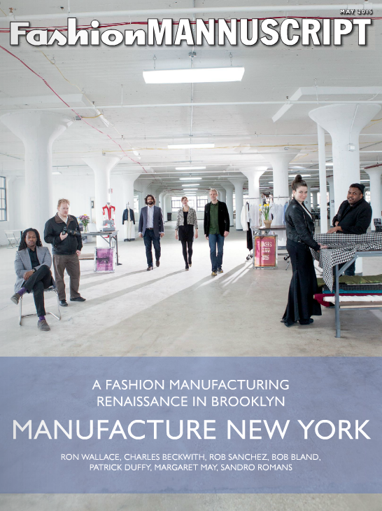 Fashion Mannuscript Cover.png