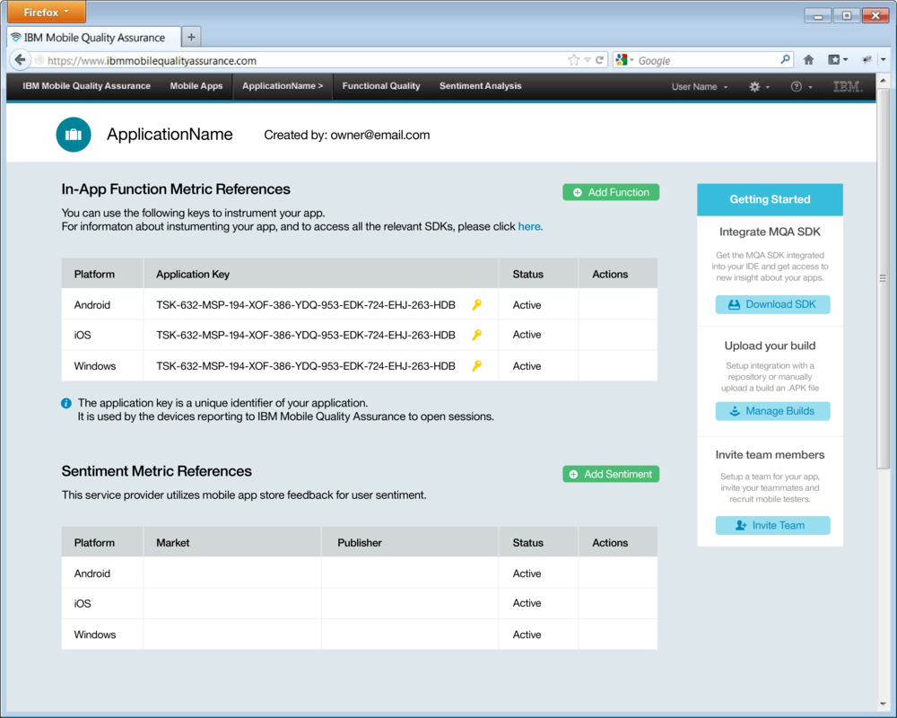 MQA_Release_Update_App Settings.png