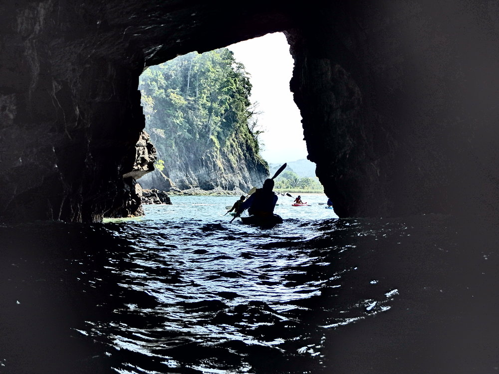 caveshadow.JPG