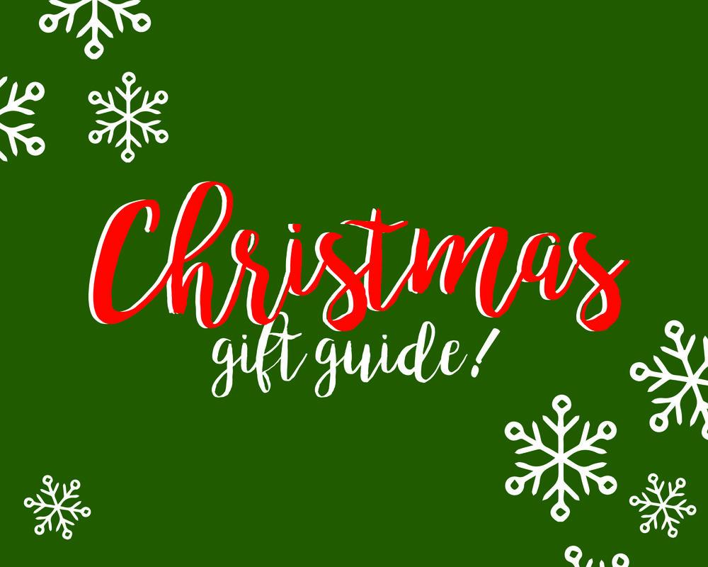 gift guide-01.jpg