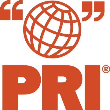 pri international