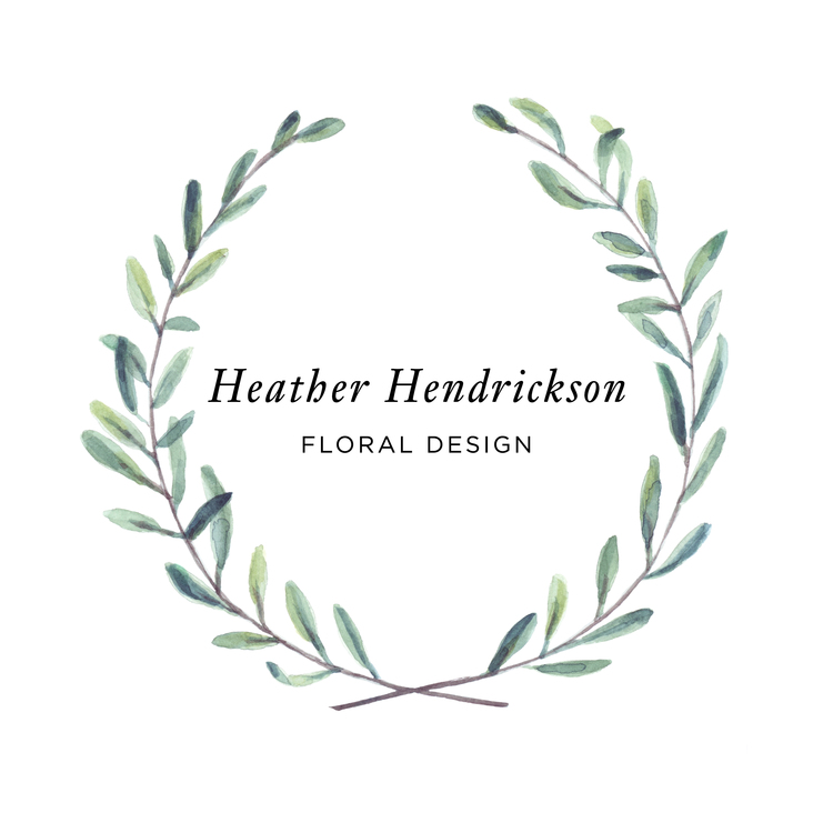 Floral Designs by Heather