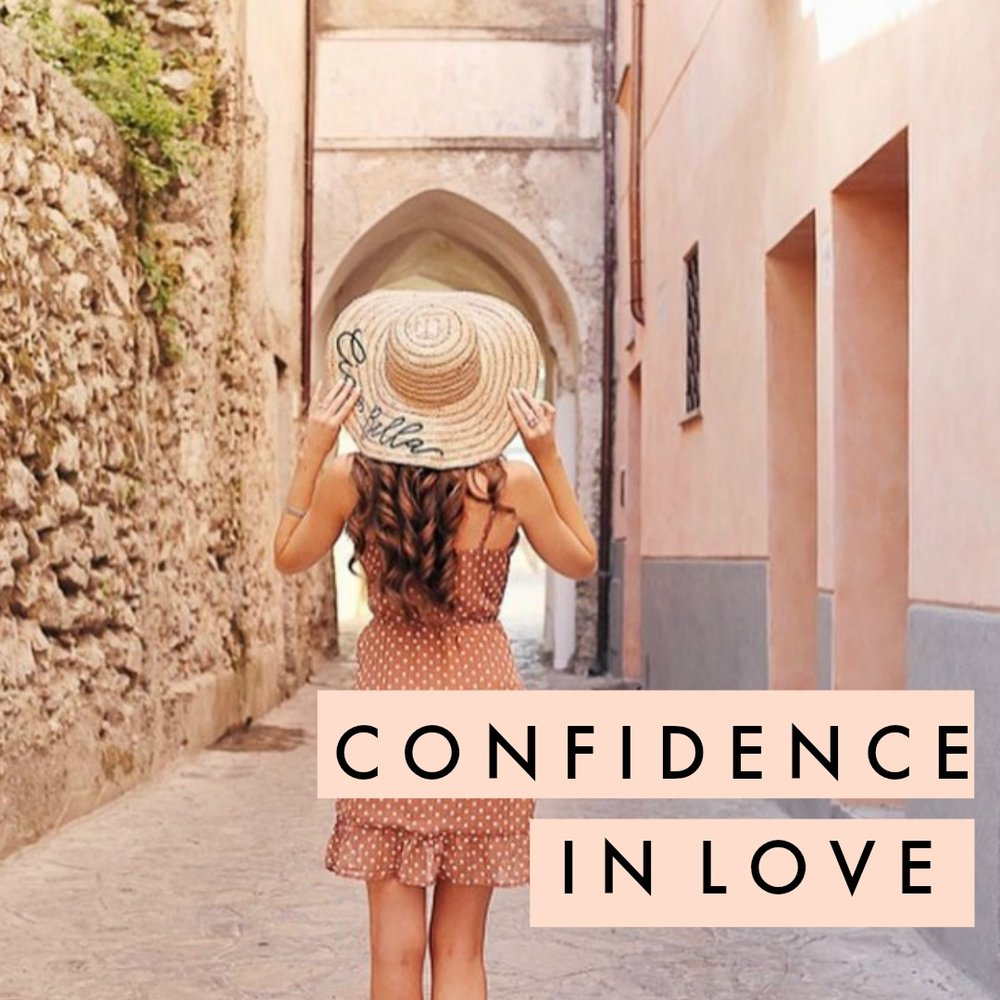 CybR CONFIDENCE IN LOVE.jpg