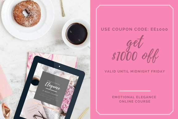 EE Coupon Code.png