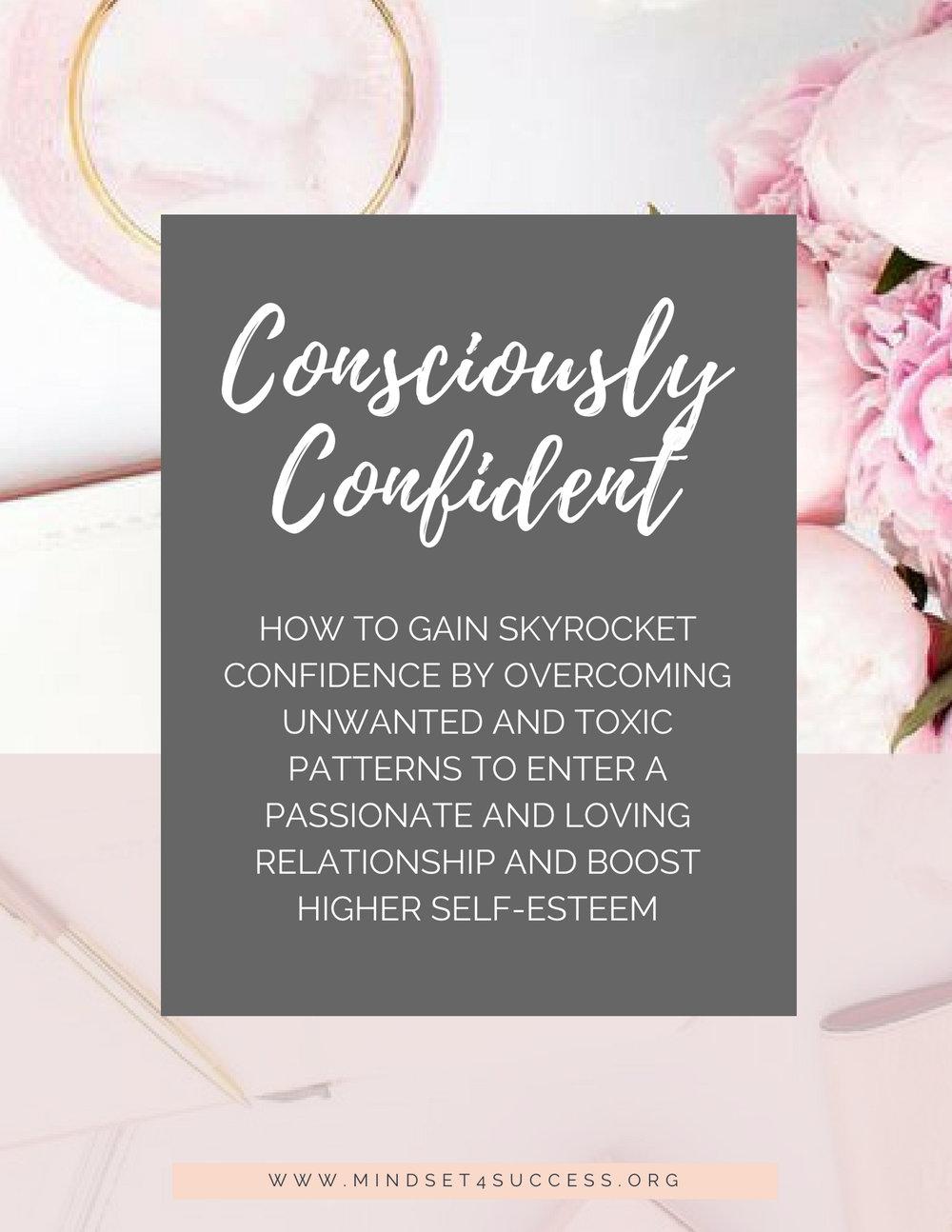 consciously con.jpg