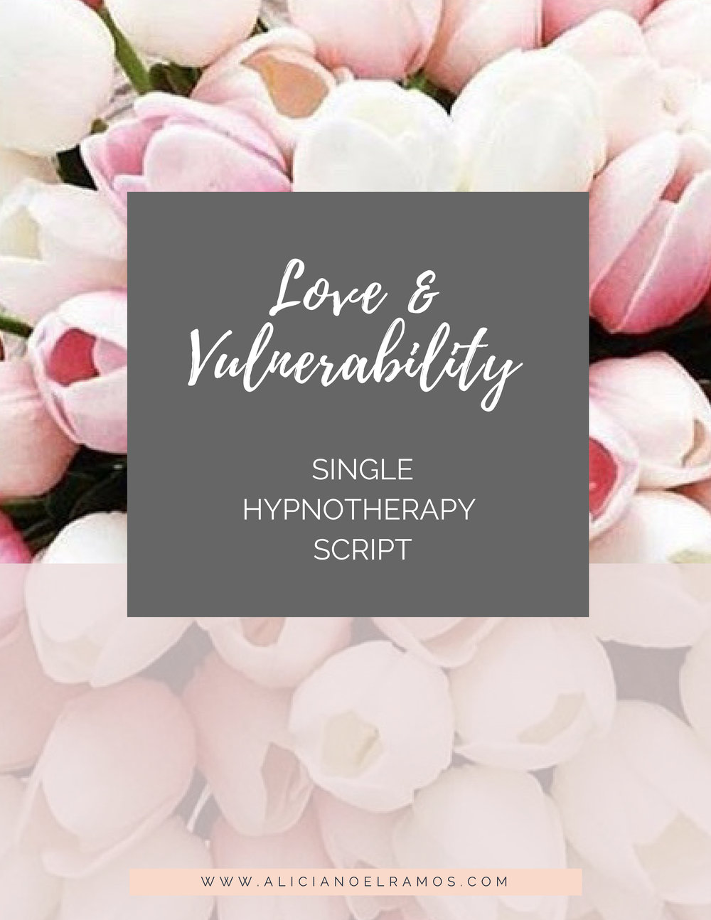 Love and Vulnerability Script.jpg