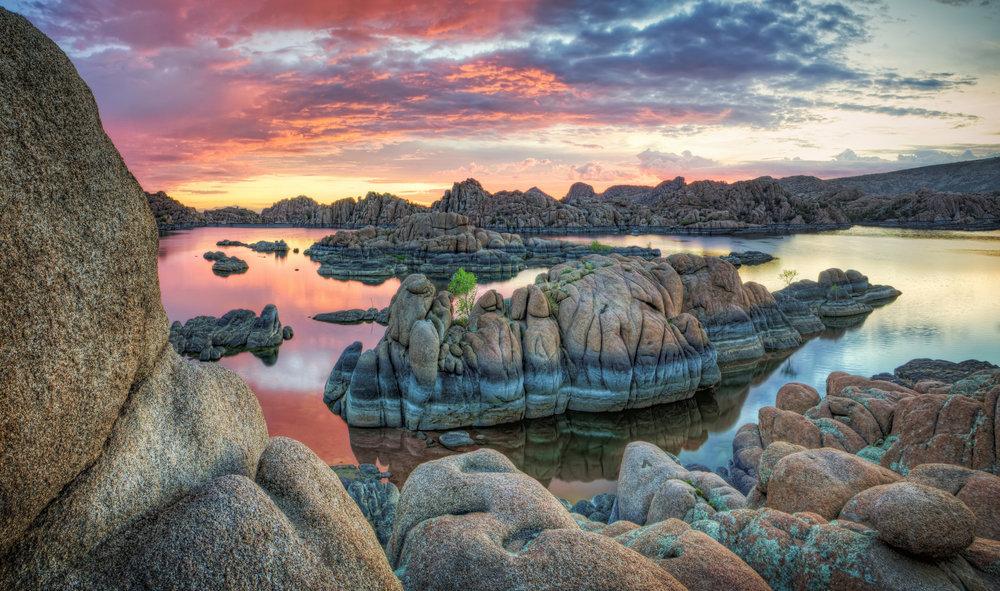 granite-mountain-about-prescott