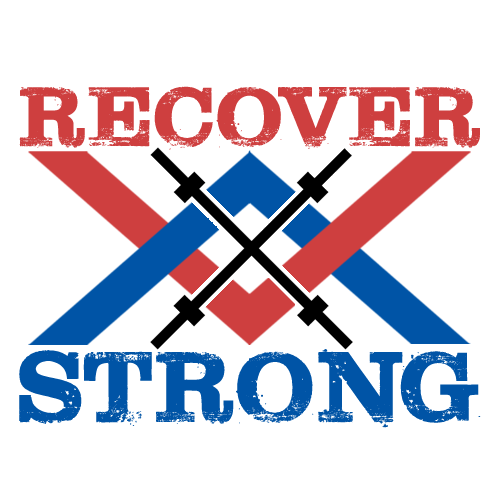 addiction recovery recover strong granite mountain bhc