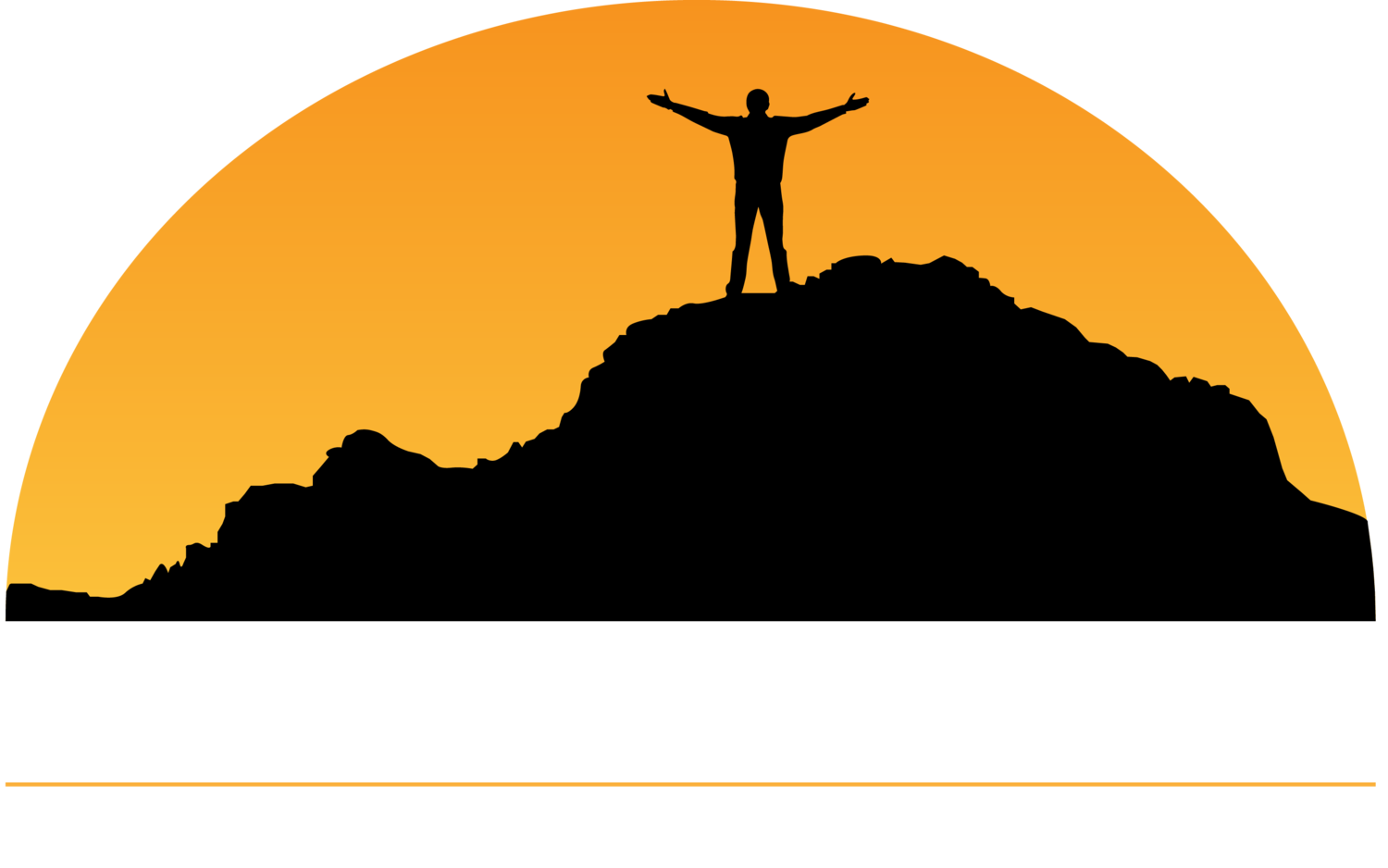 Granite Mountain Behavioral Healthcare