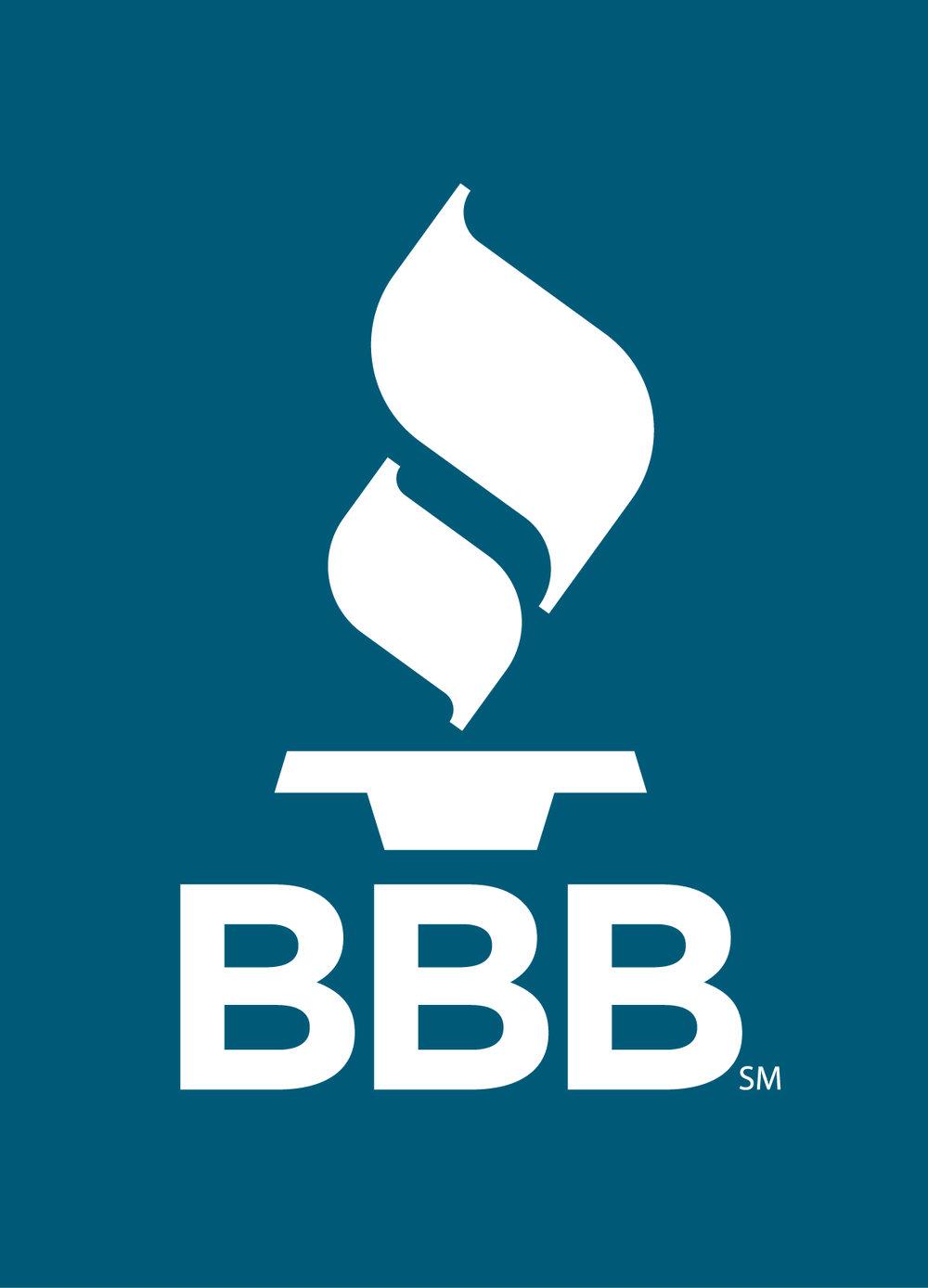 BBB_Reverse-blue-rgb.jpg