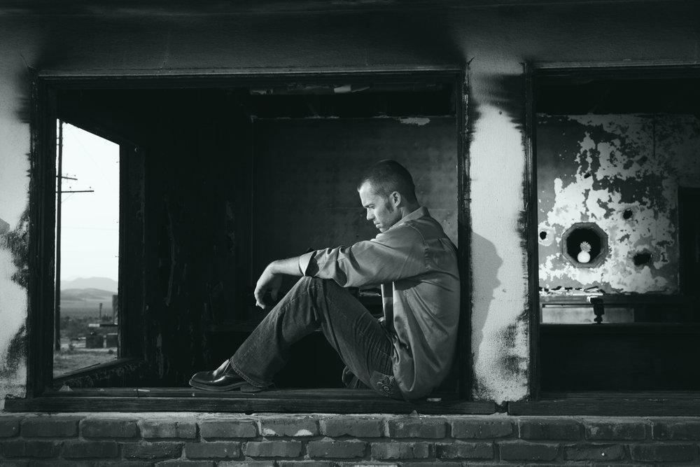 Alcohol Detox and Withdrawal, alcohol use disorder treatment, dual diagnosis treatment center, opioid addiction treatment in arizona, arizona dual diagnosis facility