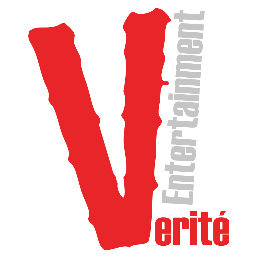 Verite Entertainment