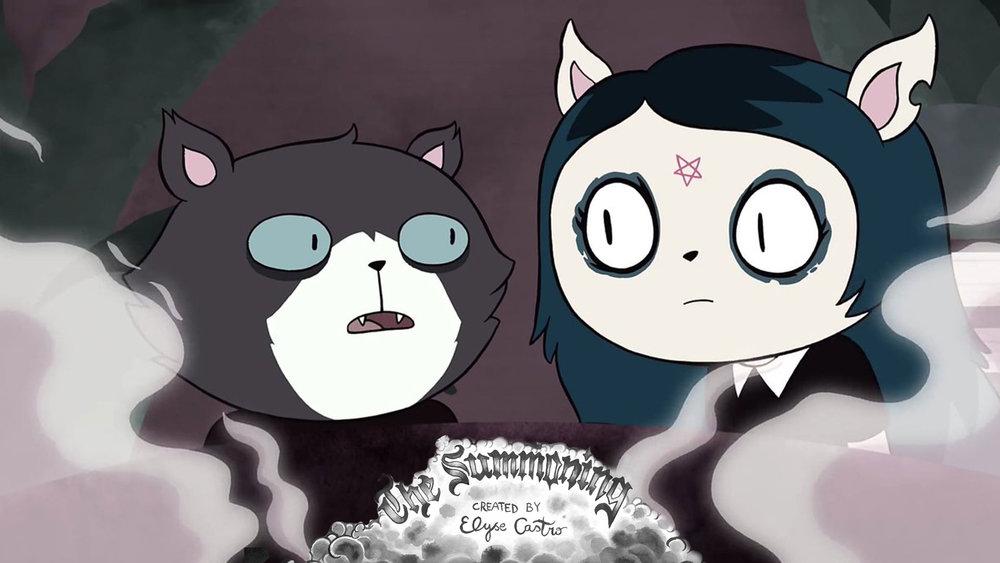 VV_GO!-Cartoons_The-Summoning.jpg